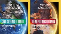 national geographic abril 2020 - Búsqueda de Google