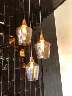 Ceiling Lights, Lighting, Pendant, Home Decor, Decoration Home, Light Fixtures, Room Decor, Pendants, Ceiling Lamps