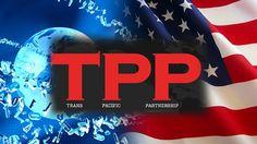 """""""El tratado secreto de EE.UU. limitaría el acceso a Internet y viola la democracia"""" - RT"""