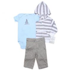 Check this very cute carters outfit for boys at http://gardeningbear.com/wp/product/gbc-jp09-carters-hoodies-baby-boy-clothes/