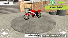 Moto Jump 3D Tips & Hack for Coins & No Ads Unlock  #Action #MotoJump3D #Racing #Simulation http://appgamecheats.com/moto-jump-3d-tips-hack-coins-no-ads-unlock/