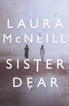 "Christian Fiction Addiction: Great suspense novel! ""Sister Dear"" by Laura McNei..."