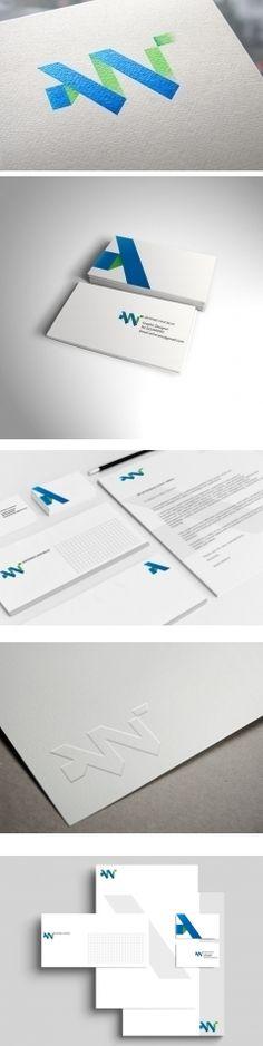 Portfolio Corsi Ilas - 02 Graphic Design