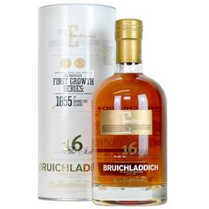 Review 226: Bruichladdich Cuvee E Sauternes 16 http://ift.tt/2scE4Jy