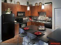 Call 404 848 0074 For More Information On Mariposa Lofts Atlanta Apartments