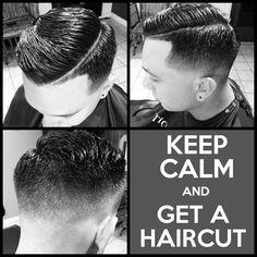 Men's Haircut by Joel Torres follow my Instagram for more : @joeltorresstyle