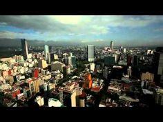 ▶ Ciudad de Mexico Documental - YouTube