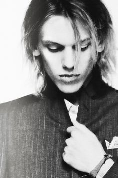 In My Dreams (Jamie Campbell Bower) - In My Dreams (Jamie Campbell Bower)