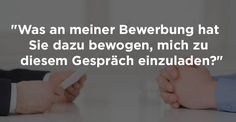 Including: Interview Coaching, Interview Questions, How To Win The Job and more. Teaching Job Interview, Job Interview Questions, Job Interview Tips, Teaching Jobs, Interview Coaching, Finance Jobs, Finance Blog, Neuer Job, German Language Learning