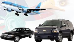 The Taxi Service DFW Airport makes sure that its vehicles are waiting for you to start your journey whenever you need it to. The DFW Corporate Car Service has a wide range of vehicles always ready for the assistance of its customers.