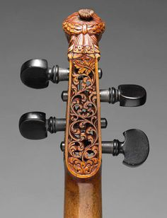 Algún instrumento