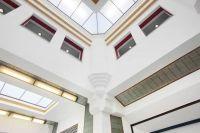Expositie Berlage in Gemeentemuseum Den Haag | Architectuur.ORG