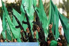 فلسطین پر اسرائیل کا کوئی مستقبل نہیں/دشمن کوہرمحاذ پرشکست دیں گے