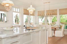 Seaglass Cottage-Sunshine Coast Home Design-11-1 Kindesign