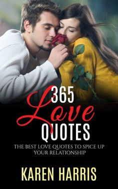 Free book download here httpamazonmanifesting love free kindle book 000 httpamazonlove quotes relationship inspired quotations ebookdpb00uvnwwv6 365 love quotes the best love quotes to fandeluxe
