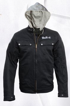 BULL-IT REDEFINES CATEGORY WITH LAUNCH OF ITS 2015 TECHNICAL JEAN RANGE | ProRidersMarketing