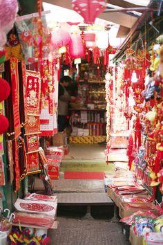 HONG KONG GUIDE: CULTURE & LIFE   a pair & a spare   Bloglovin'