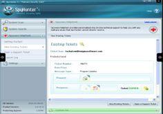 Entfernen cloudprogem.com pop-up: Sicher zu beseitigen cloudprogem.com pop-up