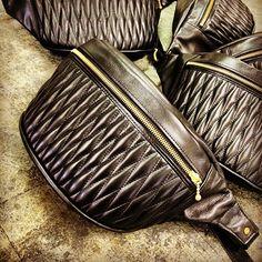 BACKDROP custom seat factory @ace_miyazaki Instagram photos   Websta