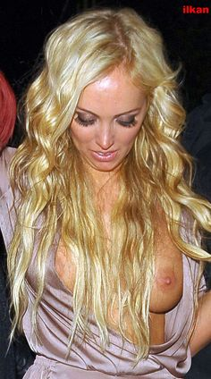 Aisleyne hogan wallace naked pussy question Your