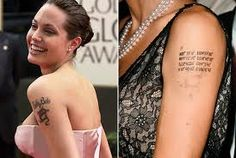10 Best Get Rid Tattoo Naturally images | Congratulations, Diy ...