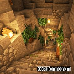 Art Minecraft, Cute Minecraft Houses, Minecraft Structures, Minecraft Plans, Amazing Minecraft, Minecraft Decorations, Minecraft House Designs, Minecraft Survival, Minecraft Blueprints