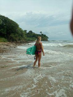 Hot with karmalala Surf Bikini, Beach Mat, Surfing, Outdoor Blanket, Facebook, Hot, Bikinis, Sexy, Design