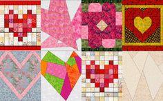 Álbumes web de Picasa - Michele Bilyeu