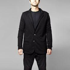 Пиджак ISHIKI  70% хлопок , 30% полиэстер.  Цена: 7990/Rur  grog-shop.com  #indagrog