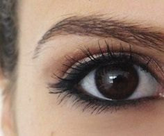 32-Makeup-Tips-That-Nobody-Told-You-About15