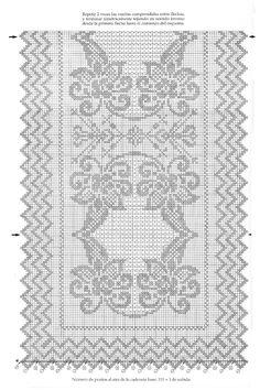 Image2.jpg (1066×1600)