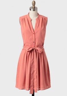 Cutest!   Pina Colada Dress By Pink Martini | Modern Vintage New Arrivals