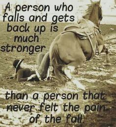 So much deeper then what most may understand So much deeper then what most may understand - Art Of Equitation Rodeo Quotes, Equine Quotes, Cowboy Quotes, Equestrian Quotes, Horse Sayings, Hunting Quotes, Funny Horse Memes, Funny Horses, Barrel Racing Quotes