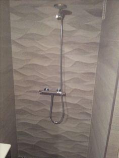 new range porcelanosa wall tiles - Google Search