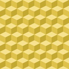 cube pattern free download - Google Search