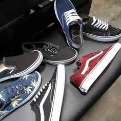 dadac4dce79 Vans summer shipment at Overload. Overload · Jordans Nike ...