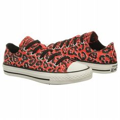 Converse  Kids' Stretch Lace Sneaker at Famous Footwear We got these for 9.00 just now! They are having a good sale!