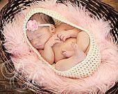 Bebé capullo, foto recién nacido Prop, Crochet Cocoon, accesorios fotografía, capullo recién nacido, bebé Crochet fotos Prop, recién tazón de fuente, abrigo del bebé del ganchillo