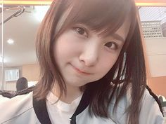可愛くなりすぎか!!?AKB48!キュン死しちゃう!高橋朱里[69104597]の画像。見やすい!探しやすい!待受,デコメ,お宝画像も必ず見つかるプリ画像