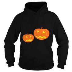 Halloween White Hoodie, Cropped Hoodie, Hoodie Dress, Hoodie Jacket, Sweater Pillow, Boat Fashion, Hoodie Allen, Funny Sweaters, College Hoodies