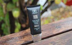 BB Cream Toque de Natureza » Coisas de Diva