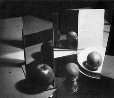 Florence Henri – Still life