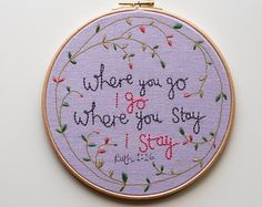 58 Best My Posts Images Embroidery Cross Stitch Embroidery Cross