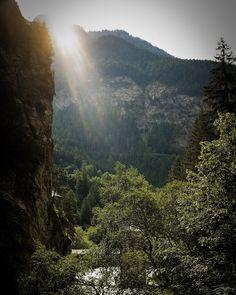 Wanderlust, River, Instagram Posts, Pictures, Outdoor, Photos, Outdoors, Outdoor Games, The Great Outdoors
