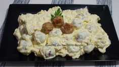 Cooking Recipes, Chicken, Food, Chef Recipes, Essen, Meals, Yemek, Eten