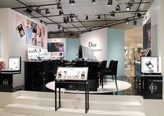 Dior World of Pastels Spring Summer 2015 Collection