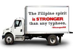 Tagalog Sad Love Quotes | Best Tagalog Sad Love Quotes – Heart Broken Quotes Tagalog Sad Story – Malungkot