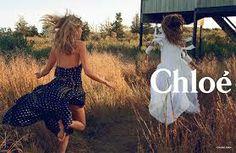 chloe campaign 2014