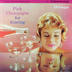 Pink champagne for dancing. #startlemenow #startle #forbestravelguide
