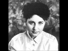 ▶ Cocteau Twins - Round - YouTube